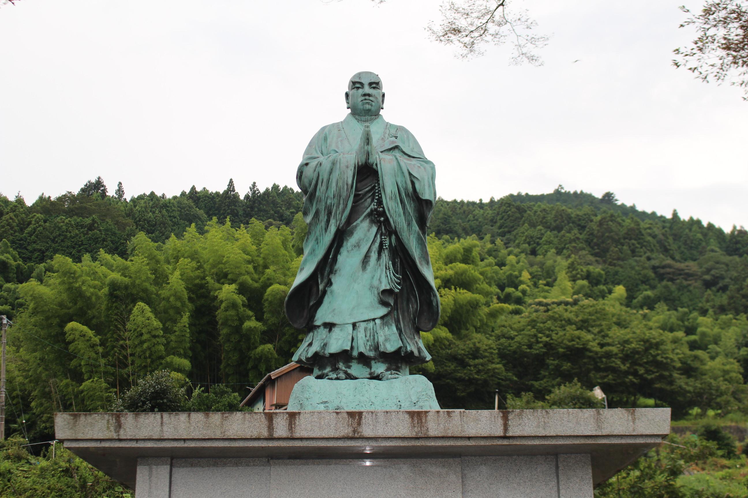 蓮成寺 (富士宮市)